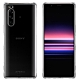 Metal-Slim Sony Xperia 5 強化防摔抗震空壓手機殼 product thumbnail 1