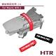 HTR 螺旋槳固定帶 for Mavic AIR 2(2入) product thumbnail 1