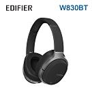 Edifier W830BT全罩式藍牙耳機
