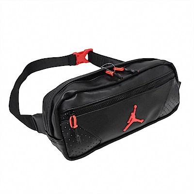 Nike 腰包 Air Jordan 6 Infrared