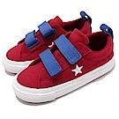 Converse 帆布鞋 One Star 運動 童鞋