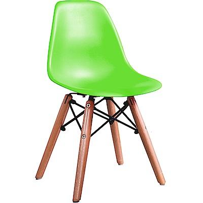 【日居良品】4入-兒童專屬安全休閒餐椅(戶外椅/玩具椅) @ Y!購物