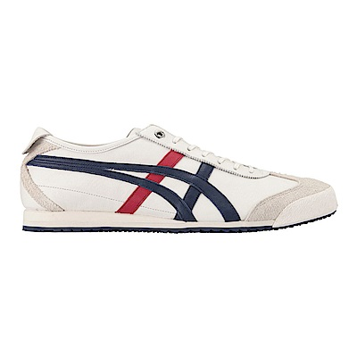 Onitsuka Tiger MEXICO66 SD休閒1183A036米