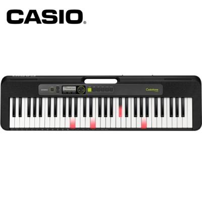 CASIO LK-S250 61鍵魔光電子琴
