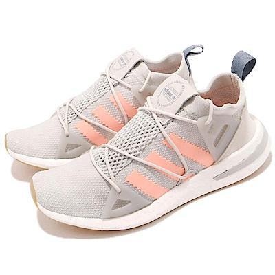 adidas 慢跑鞋 Arkyn 運動 女鞋