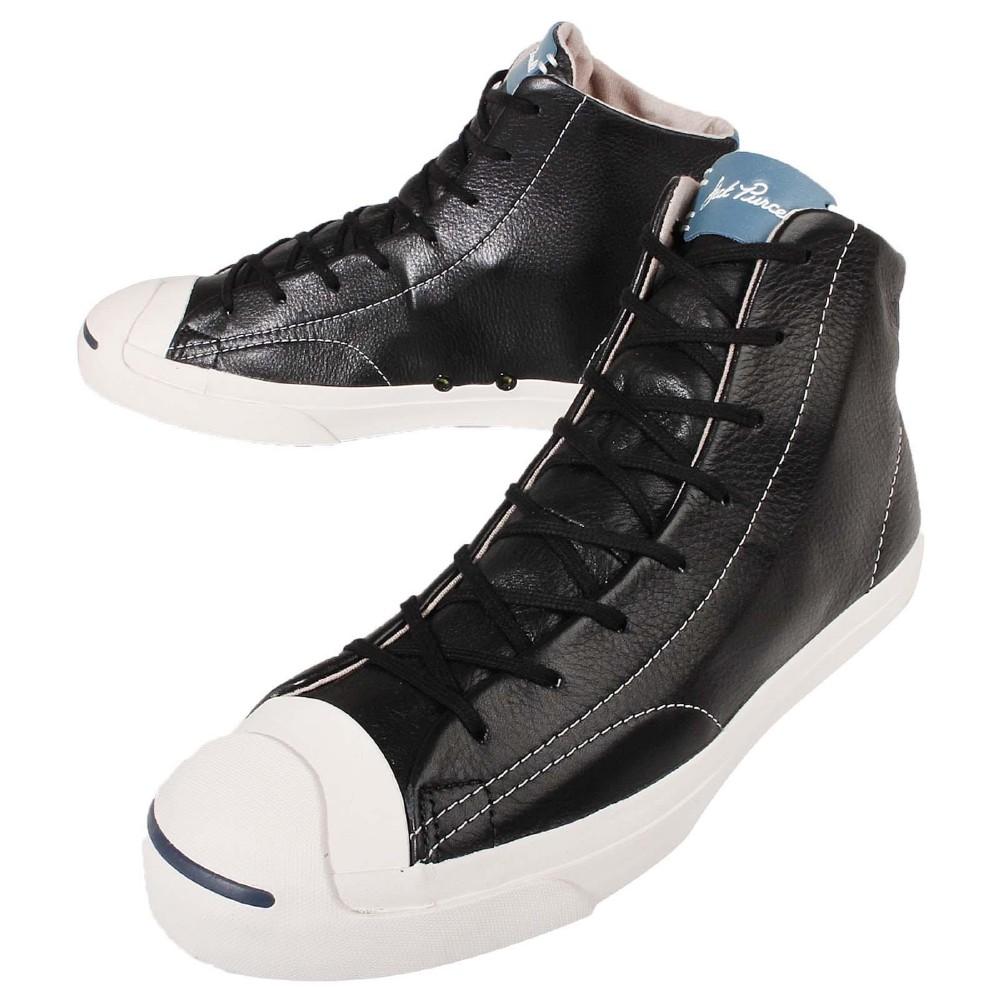 Converse Jack Purcell Jack 男女鞋
