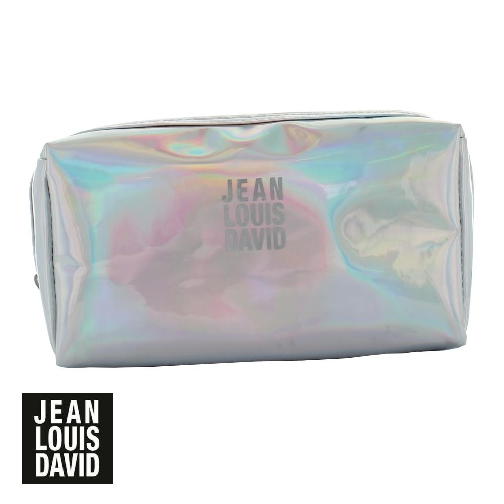 Jean Louis David 時尚化粧包
