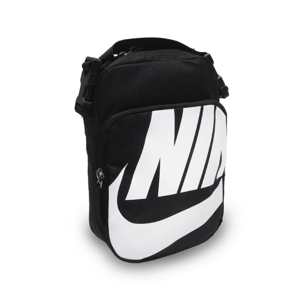 Nike 側背包 Heritage 2.0 外出小包 男女款
