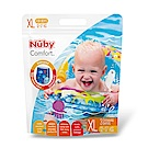 Nuby 游泳尿布(男XL)