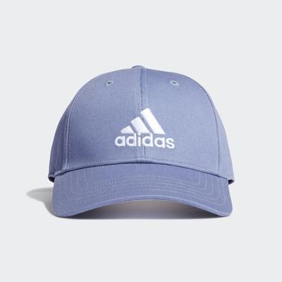 adidas 棒球帽 男/女 H34474