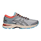 ASICS GEL-KAYANO 25 RE跑鞋1021A128-020