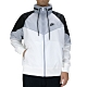 Nike AS M NSW HE WR JKT HD + 男連帽外套-AR2210100 product thumbnail 1