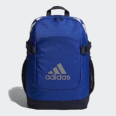 adidas 後背包 男/女 DN3501