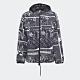 adidas R.Y.V. 運動外套 男 GN3333 product thumbnail 1