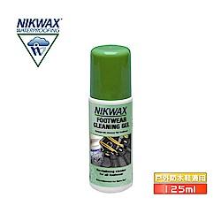 NIKWAX-擦式登山鞋清洗劑 821(18II)-125ml