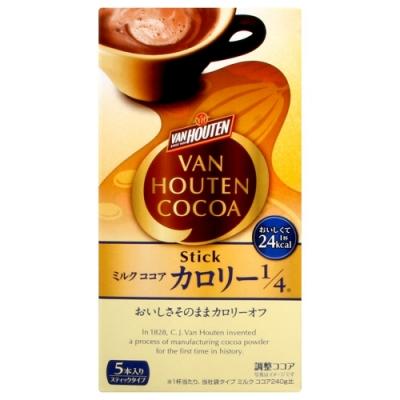 片岡物産 VAN可可粉(50g)