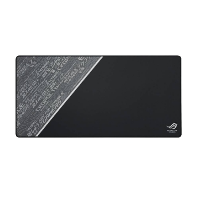 ASUS 華碩 ROG Sheath BLK LTD 電競滑鼠墊