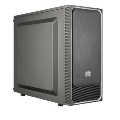 微星平台[烈空巫將]i3-9100F/16G/2T/GTX1650/480G_SSD