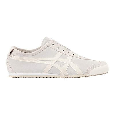 Onitsuka Tiger MEXICO 66 SLIP-ON 休閒 米