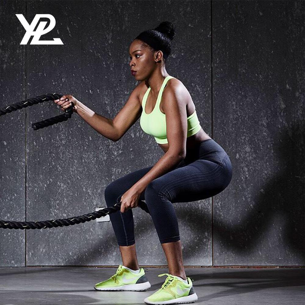 澳洲 YPL 酵母水洗蜜桃臀牛仔塑身褲 2020年最新話題款