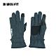 WellFit 輕量防水觸控保暖手套【丹寧藍】(登山、旅遊、保暖、機車、滑雪) product thumbnail 1