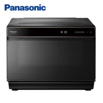 [熱銷推薦]Panasonic國際牌30L蒸氣烘烤爐 NU-SC300B