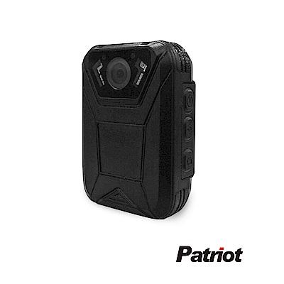 愛國者 F600 1080P高畫質 防水防撞 超廣角隨身行車紀錄器