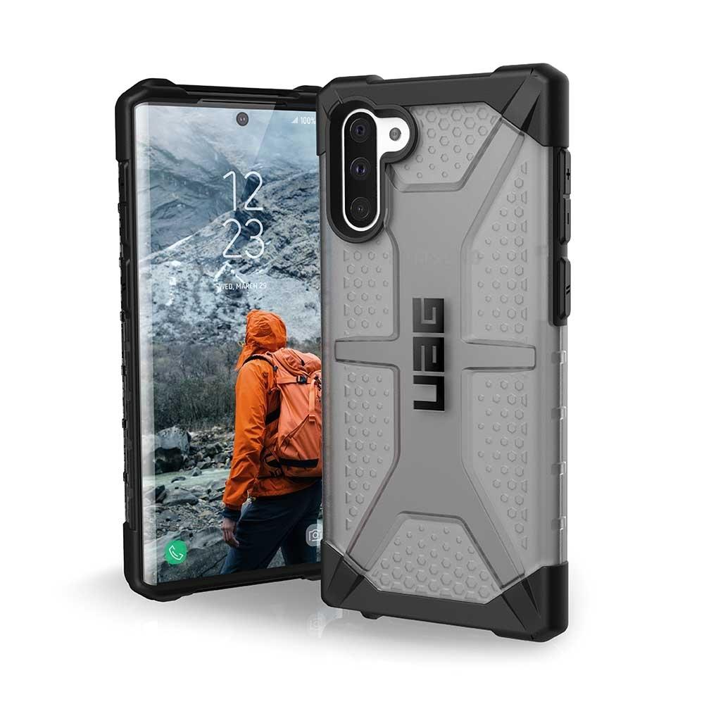 UAG Galaxy Note 10 耐衝擊保護殼 product image 1