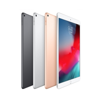 [無卡分期12期]Apple iPad Air 2019 10.5吋 WiFi 64G