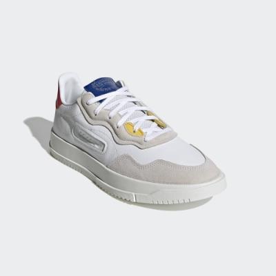 adidas SC PREMIERE PRIDE 經典鞋 男/女 EF5891