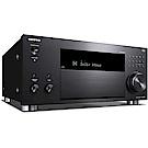 ONKYO 高階款TX-RZ830 9.2聲道影音環繞擴大機加贈4K HDMI線一組