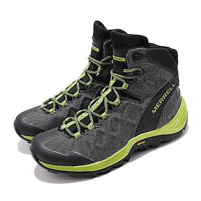 Merrell 戶外鞋 Thermo Rogue Mid 男鞋