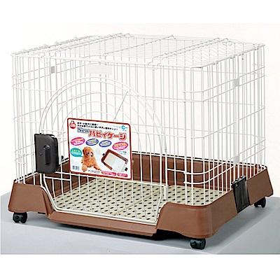 日本Marukan 豪華精緻寵物籠( DC-83)