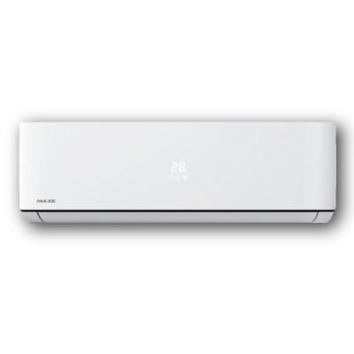 萬士益MAXE 一對一變頻冷暖分離式空調 MAS-50MVH+RA-50MVH