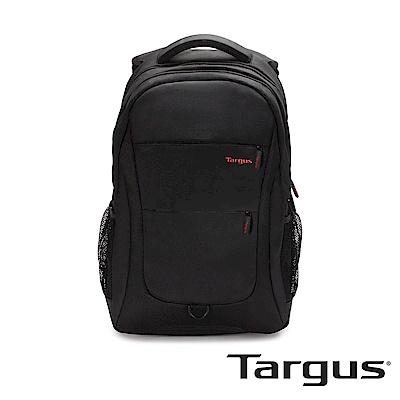 (時時樂)Targus City 15.6 吋 Dynamic城市動感後背包