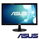 ASUS VS207DF 20型 TN 高對比電腦螢幕