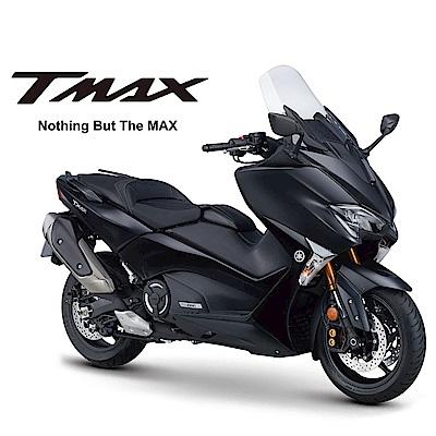 (無卡分期-60期)YAMAHA山葉機車TMAX 530-DX版(公司貨)
