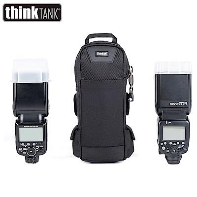 thinkTank 創意坦克 Flash Mob V3.0 閃燈袋