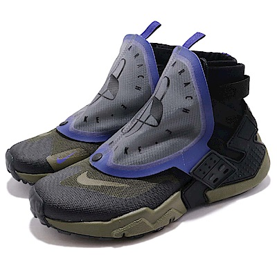 Nike Huarache Gripp 男鞋