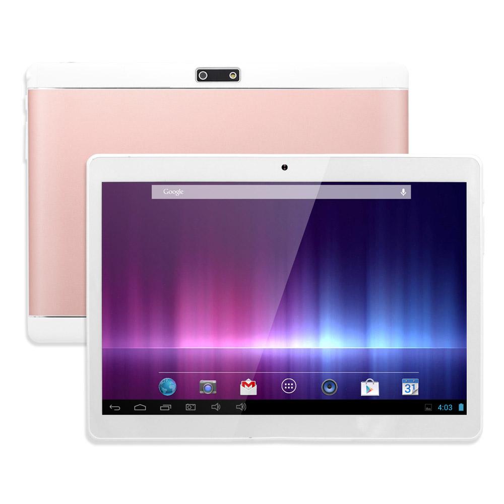 IS愛思 刀鋒傳說 玫瑰金 9.7吋四核心3G通話平板電腦 (2G/16G)