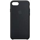 Apple iPhone 7/8 原廠矽膠套