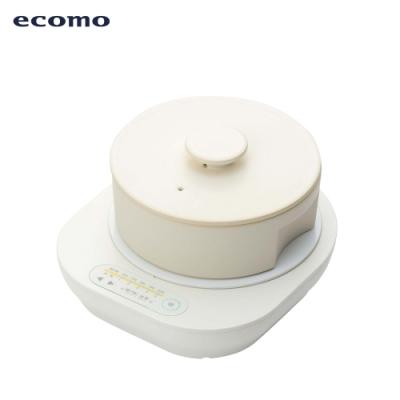 ecomo AIM-CT102 IH爐+耐熱陶鍋組