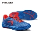 HEAD奧地利 REVOLT PRO 3.0 JUNIOR 網球鞋 275120 product thumbnail 1