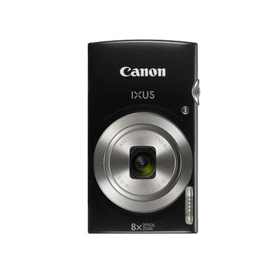 64G雙電 Canon IXUS 185 28mm廣角時尚隨身機 公司貨