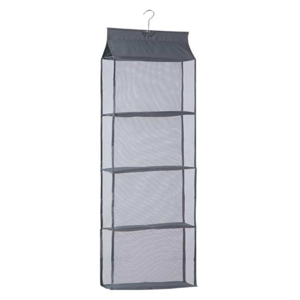 防塵 皮包 包包 背包 儲物袋 多功能 立體 懸掛式 透氣網格 多隔間 壁掛式 衣櫃 收納袋