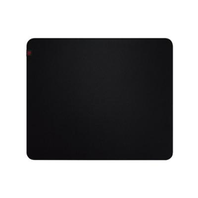 ZOWIE GTF-X 電競滑鼠墊