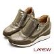 LA NEW Q Lite 優纖淨 增高鞋(女225025381) product thumbnail 1