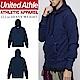 日本United Athle 12.2oz丹寧連帽T UA高磅denim product thumbnail 1
