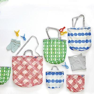 CB Japan Kogure繽紛系列 洗衣便利袋S(顏色可選)