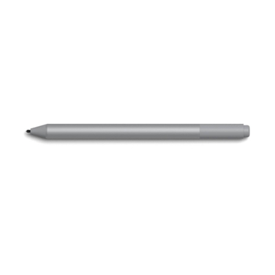 Microsoft Surface 手寫筆 四色可選